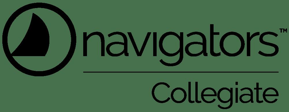Navigator Collegiate Logo